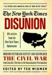 NYT-Disunion-cover-e1371501978843