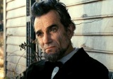 "Spielberg's ""Lincoln"": Basically True"