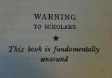 History National Curriculum: Where's the VenomousBead?