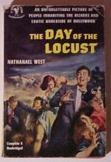 The Day of the Locust and the Rise of the Right