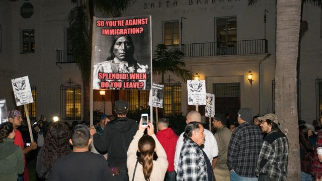 NewsPress-Protest-1-jpg